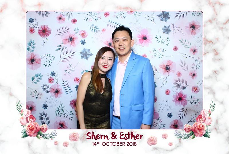 Shern&Esther-0109.jpg