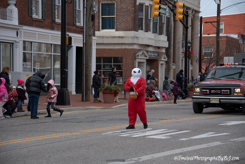 2019_Salem_NJ_Christmas_Parade_049.JPG