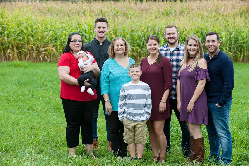 2017POUSSARDfamily-324.jpg