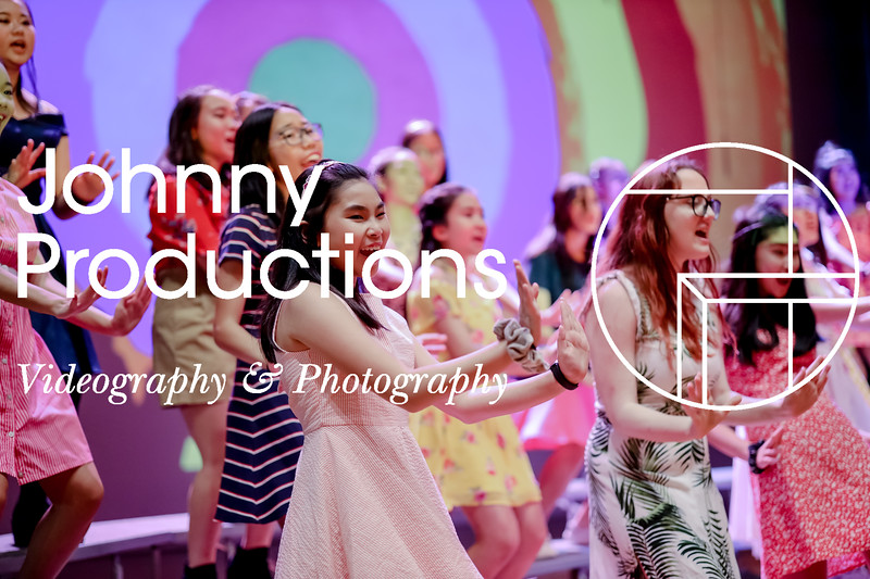 0068_day 1_SC flash_red show 2019_johnnyproductions.jpg