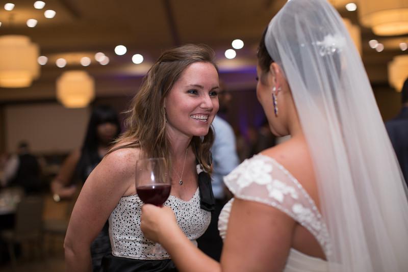 Le Cape Weddings - Jordan and Christopher_A-553.jpg