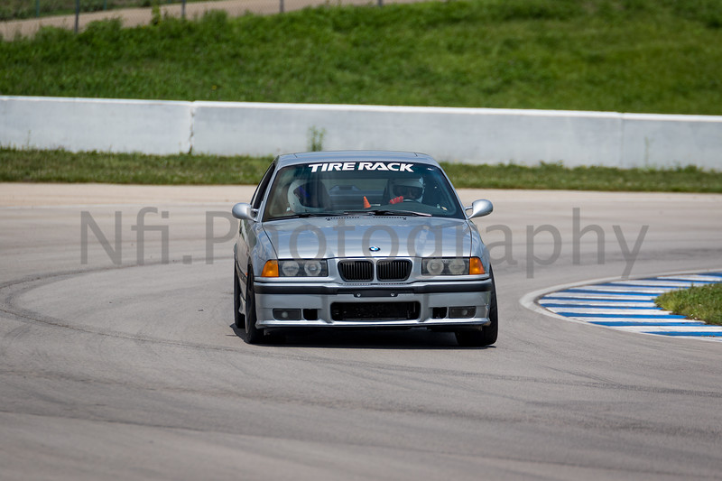 Flat Out Group 4-107.jpg