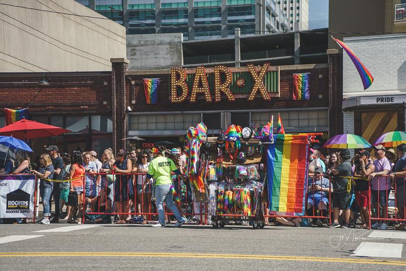 20190601_SLC_GayPride_-01353.jpg