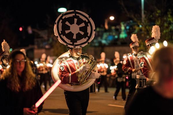 Light_Parade_2016-05398.jpg