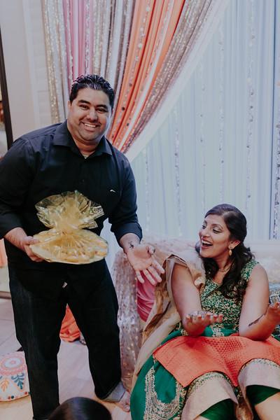 Swapna and Atul Thursday-121.jpg