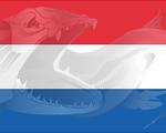 Netherlands-Flag.png