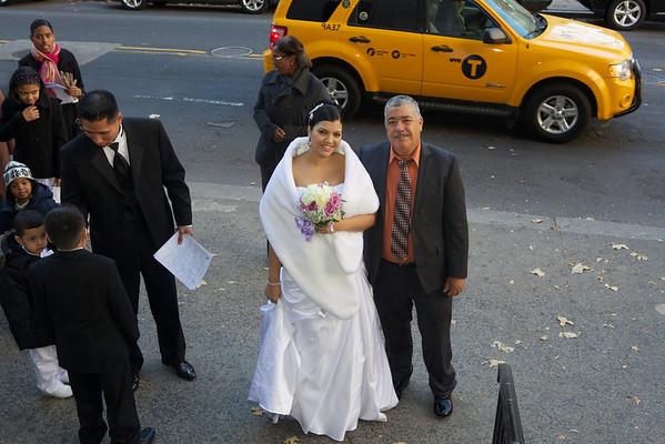 BILMA WEDDING