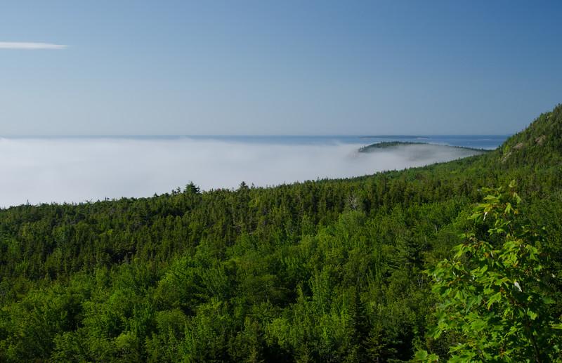 Acadia Nat'l Park-Terry's - July 2017-407.jpg