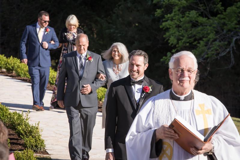 Leach Wedding-1118.jpg
