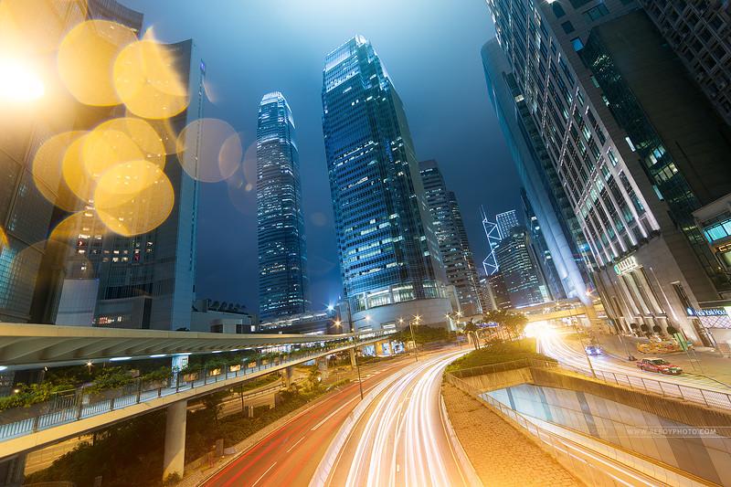 HK centre ville.jpg