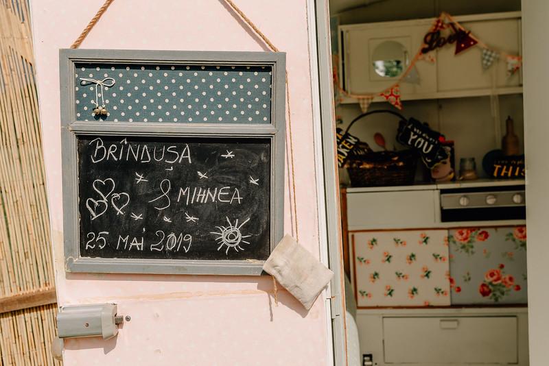 Nunta Green Spot Wedding Barn -45.jpg