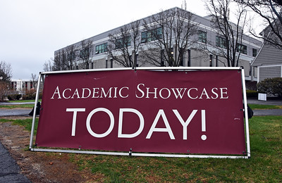 Academic Showcase - Complete 4-23-19