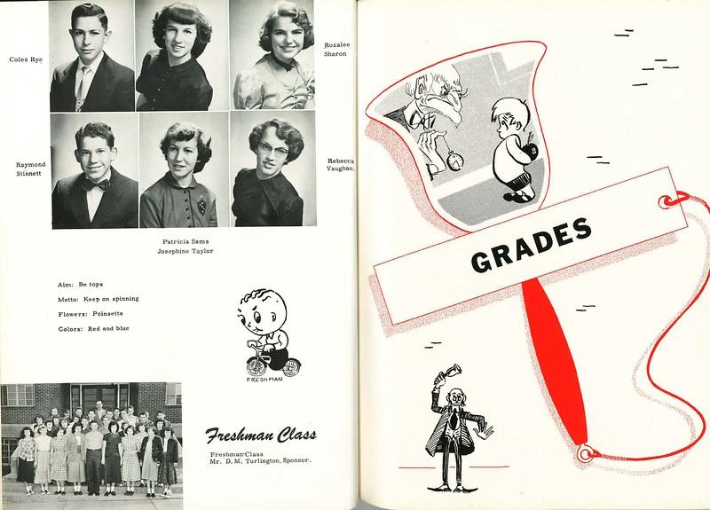 1953 ybook 1__Page_20.jpg