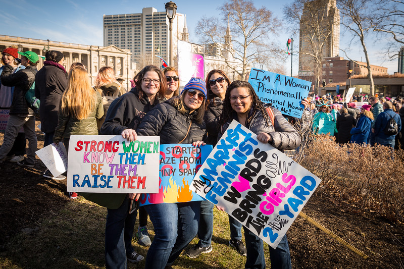 Women's March Philly 2018 -2 -1311.jpg