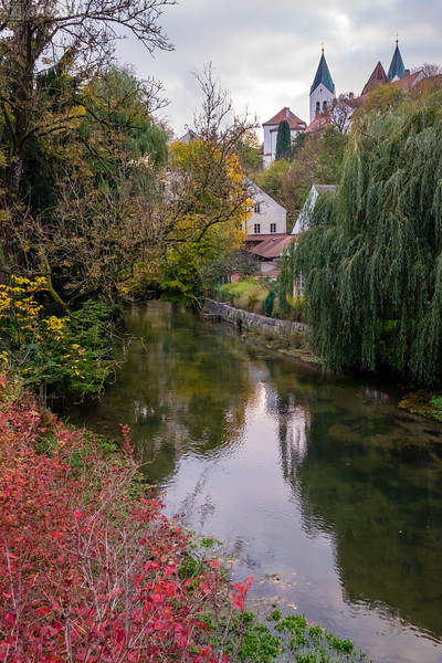 20151023_FREISING_GERMANY (25 of 26)