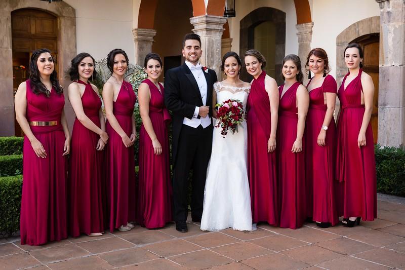 F&D boda ( Hacienda Los Albos, Querétaro )-1074.jpg