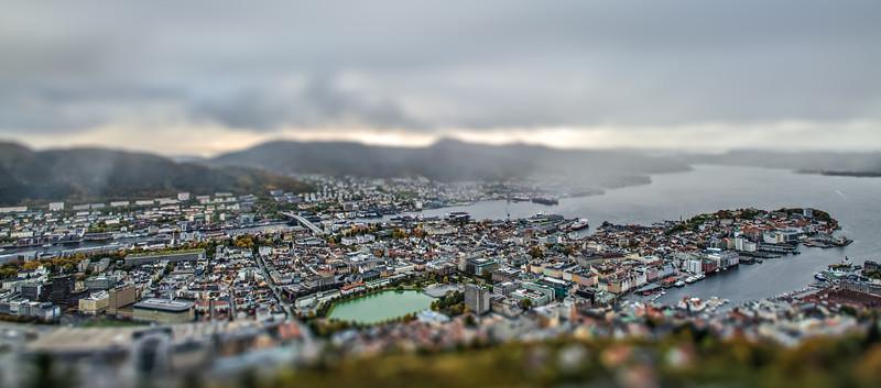 Bergen_fra fløyen.jpg