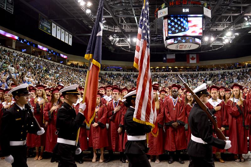 RHS-Graduation_009.jpg