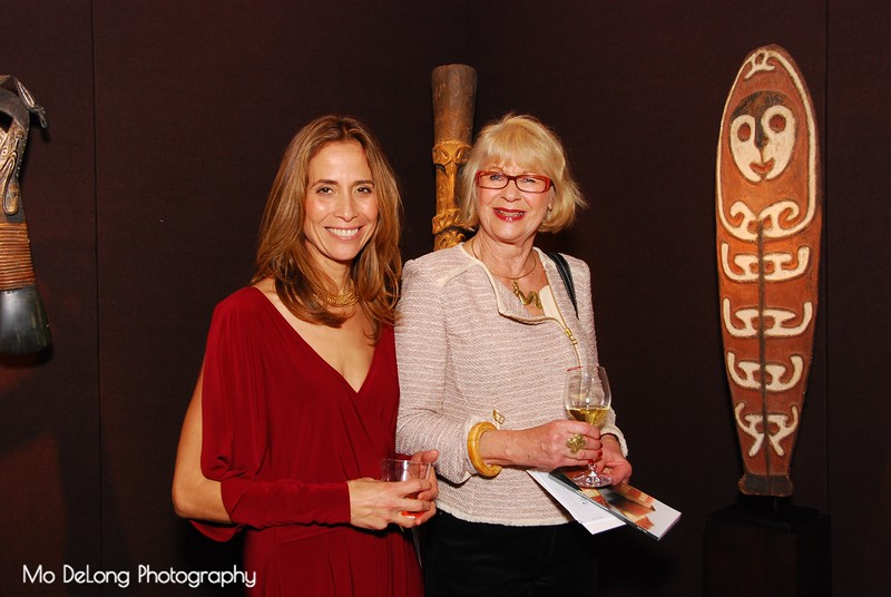 Darcel Hanson and Anita Schroeder.jpg