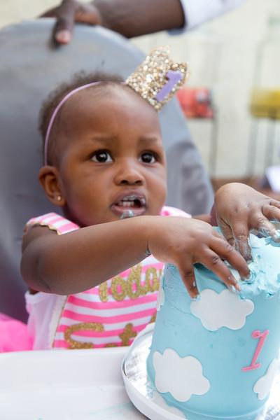 Eniye's First Birthday-232.JPG