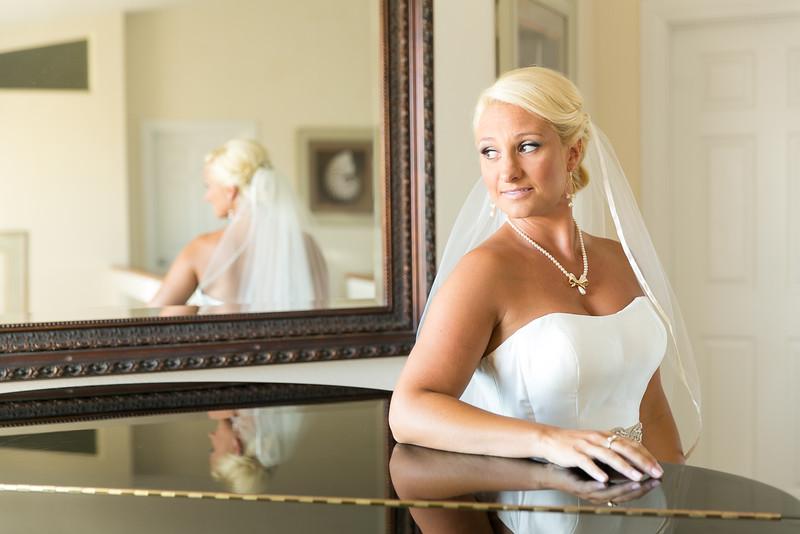 wedding-day -184.jpg