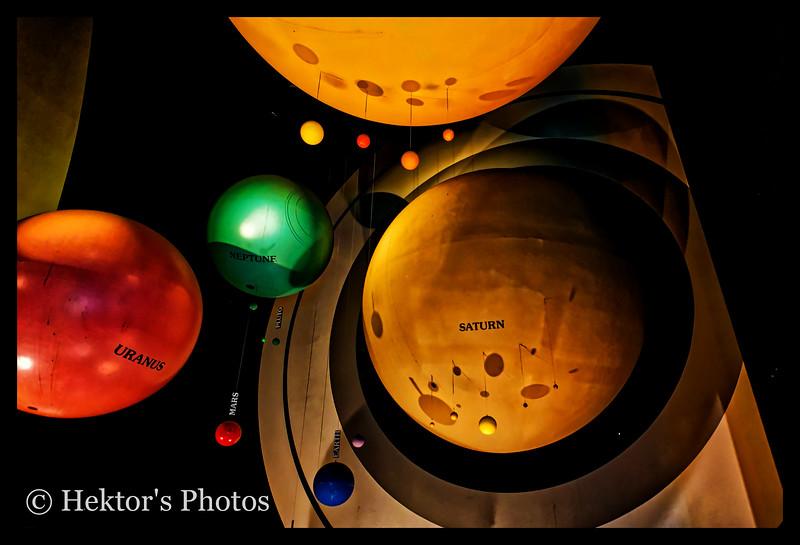 National Air & Space Museum-27.jpg