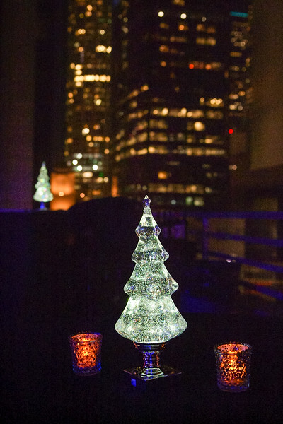 Holiday Bash 2017 (3 of 222).jpg