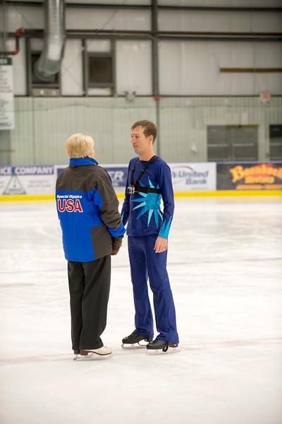 5. Figure Skating - 021.jpg