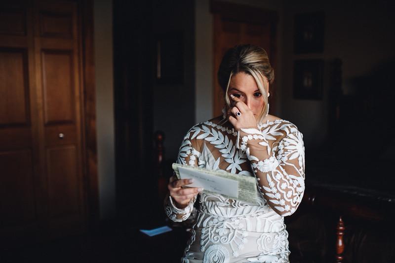 Requiem Images - Luxury Boho Winter Mountain Intimate Wedding - Seven Springs - Laurel Highlands - Blake Holly -395.jpg