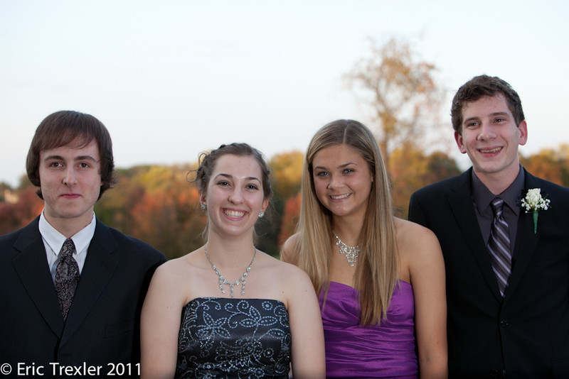 20101023_Homecoming_UHS_2010_0055.jpg