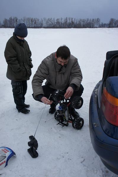 2011-02-06 ВПП Балашиха