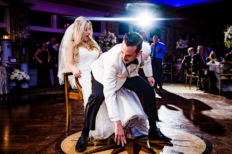 ERIC TALERICO NEW JERSEY PHILADELPHIA WEDDING PHOTOGRAPHER -2017 -12-03-21-05-ETP_7470.jpg