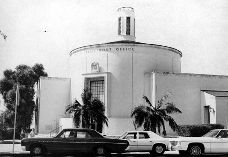 Miami Beach Post Office_we140.jpg