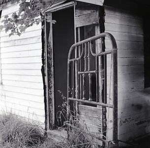 Old House_Aug. 16, 1974