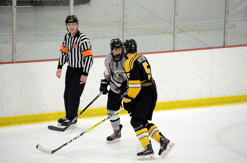 180211 Junior Bruins Hockey-234.JPG
