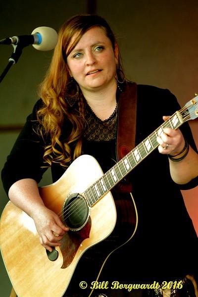 Derina Harvey - Derina Harvey Band - Ft Mac Stony Benefit 376.jpg