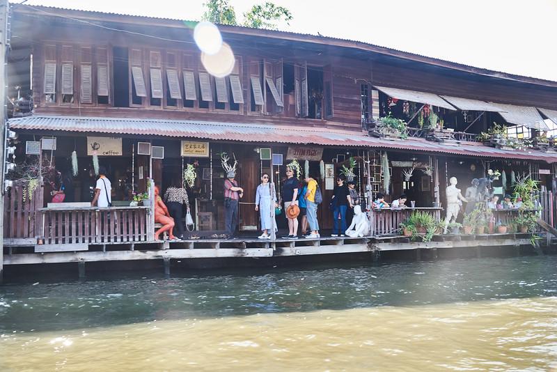 Trip to Bangkok Thailand (129).jpg