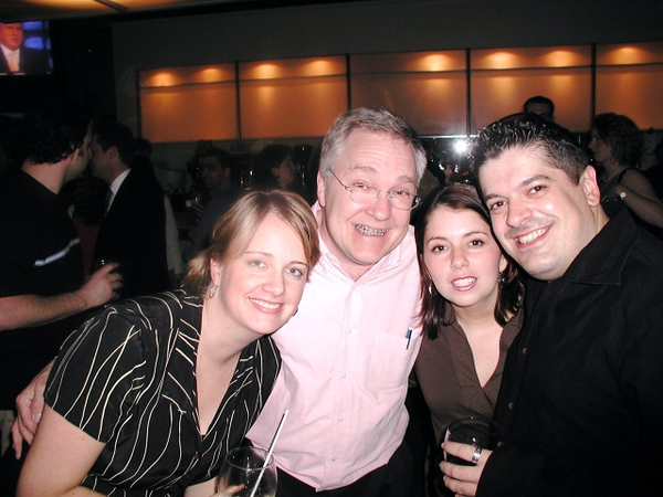 2004-new-business-party_1923922896_o.jpg