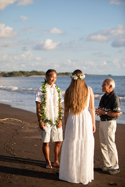 Waimea Kauai Wedding-15.jpg