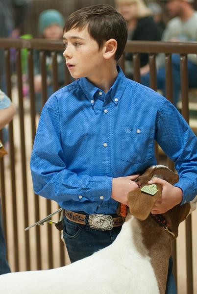 kay_county_showdown_goats_20191207-67.jpg