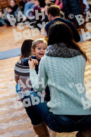 ©Bach to Baby 2019_Laura Woodrow_HampsteadGardenSuburb_2019-09-12_ 47.jpg