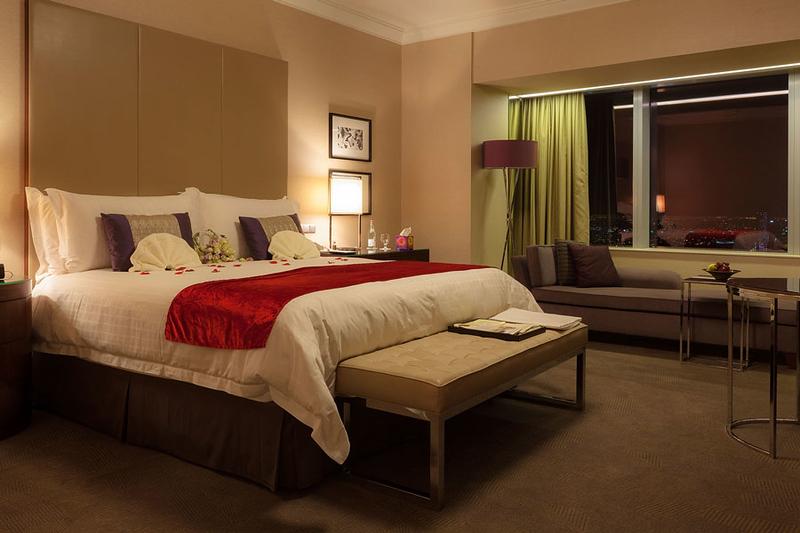 Hotels-012.jpg