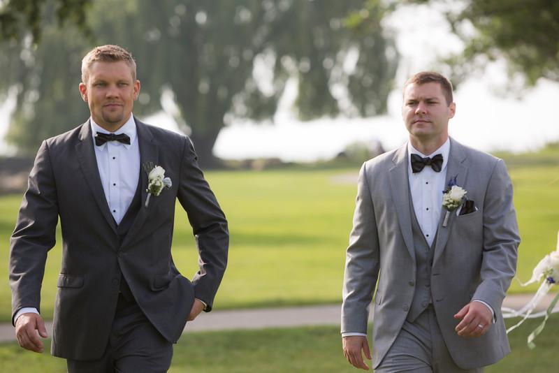 Knapp_Kropp_Wedding-260.jpg