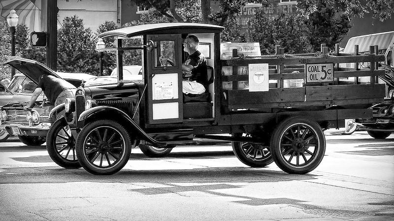 Hamilton Antique Car Parade 07-28-2018 124aa.jpg