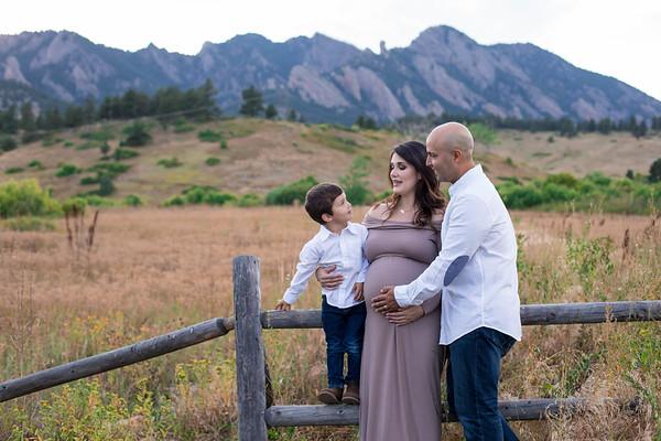 ML Maternity