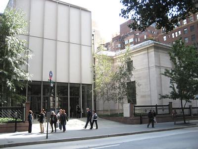 07-Morgan Library