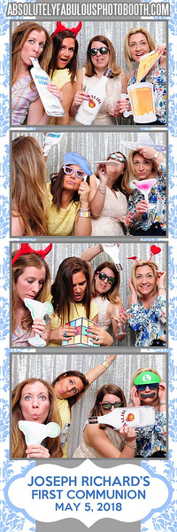 Absolutely Fabulous Photo Booth - 180505_124128.jpg