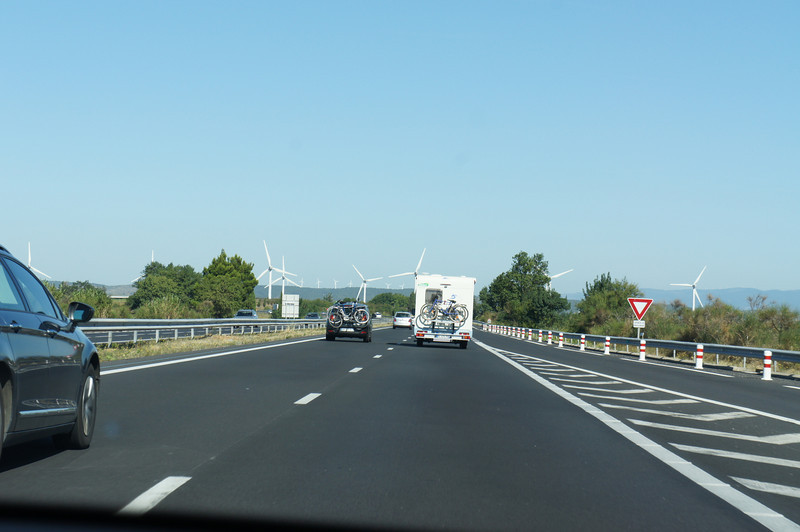 2011-08-507-Испания-Франция-Тулуза.JPG