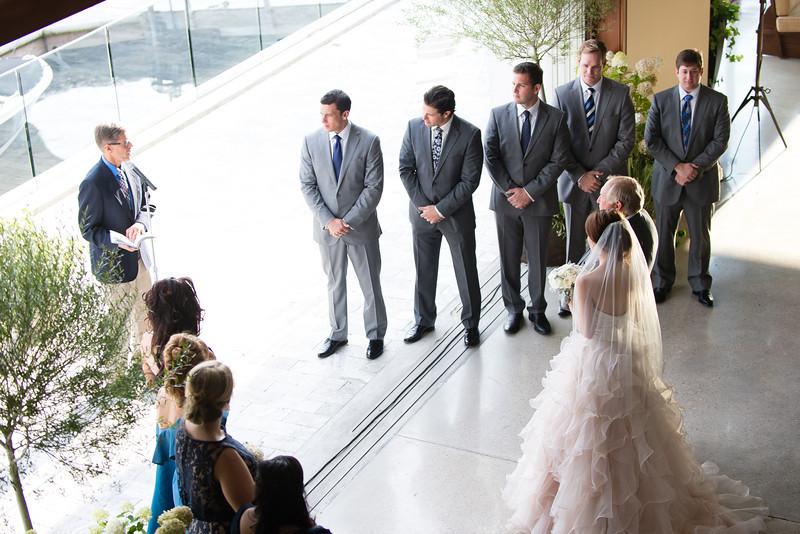 bap_walstrom-wedding_20130906181716_8374