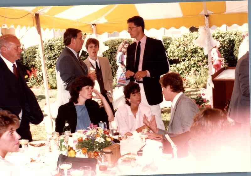 wedding20120916_0104.jpg